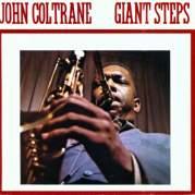 Giant Steps, Музыкальный Портал α