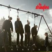 Обложка альбома Giants, Музыкальный Портал α