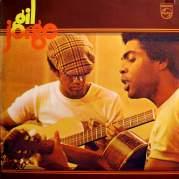 Gil e Jorge, Музыкальный Портал α