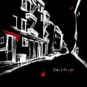 Обложка альбома Ginastera / Dvořák / Shostakovich, Музыкальный Портал α