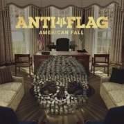 Обложка альбома Global Pillage, Музыкальный Портал α
