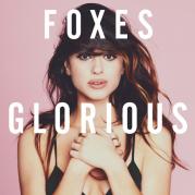 Обложка альбома Glorious, Музыкальный Портал α