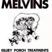 Gluey Porch Treatments, Музыкальный Портал α