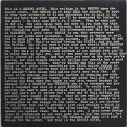 Обложка альбома Go 2, Музыкальный Портал α
