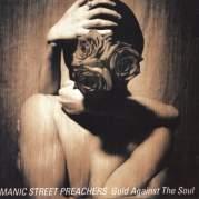 Gold Against the Soul, Музыкальный Портал α