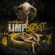 Обложка альбома Gold Cobra, Музыкальный Портал α