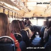 Обложка альбома Golden Age of Radio, Музыкальный Портал α