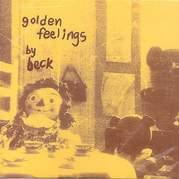 Обложка альбома Golden Feelings, Музыкальный Портал α