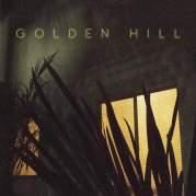 Обложка альбома Golden Hill, Музыкальный Портал α