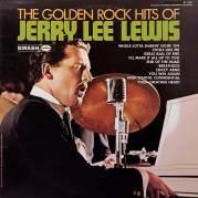 Golden Hits of Jerry Lee Lewis, Музыкальный Портал α