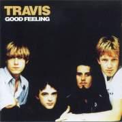 Обложка альбома Good Feeling, Музыкальный Портал α