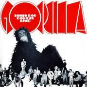 Gorilla, Музыкальный Портал α