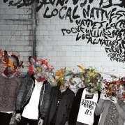 Обложка альбома Gorilla Manor, Музыкальный Портал α