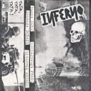Обложка альбома Gott Ist Tot, Музыкальный Портал α