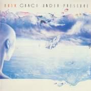 Grace Under Pressure, Музыкальный Портал α