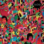 Обложка альбома Graffiando Vento, Музыкальный Портал α