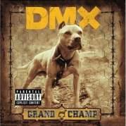 Grand Champ, Музыкальный Портал α