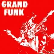 Grand Funk, Музыкальный Портал α