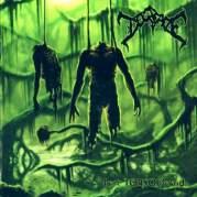 Обложка альбома Grande Messe des morts, Музыкальный Портал α