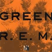 Green, Музыкальный Портал α