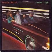 Обложка альбома Green Light, Музыкальный Портал α