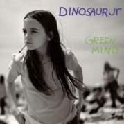 Green Mind, Музыкальный Портал α