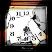Обложка альбома Greetings, Музыкальный Портал α