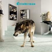 Обложка альбома Grinderman 2, Музыкальный Портал α