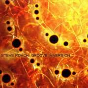 Обложка альбома Groove Immersion, Музыкальный Портал α