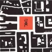Обложка альбома Grundstueck, Музыкальный Портал α