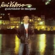 Обложка альбома Guardador de Margens, Музыкальный Портал α