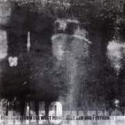 Guattari: From the West Flows Grey Ash and Pestilence, Музыкальный Портал α