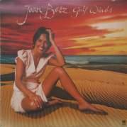 Обложка альбома Gulf Winds, Музыкальный Портал α