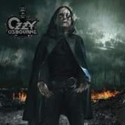Обложка альбома Guv I, Музыкальный Портал α