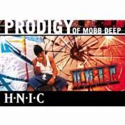 H.N.I.C., Музыкальный Портал α