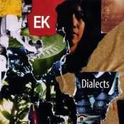 Обложка альбома 海賊盤, Музыкальный Портал α