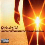 Halfway Between the Gutter and the Stars, Музыкальный Портал α