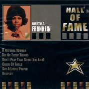 Hall of Fame, Музыкальный Портал α