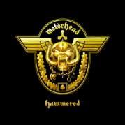 Hammered, Музыкальный Портал α