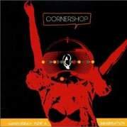 Обложка альбома Handcream for a Generation, Музыкальный Портал α