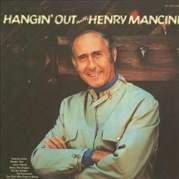 Hangin'Out With Henry Mancini, Музыкальный Портал α