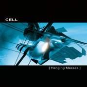 Обложка альбома Hanging Masses, Музыкальный Портал α