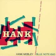 Обложка альбома Hank, Музыкальный Портал α