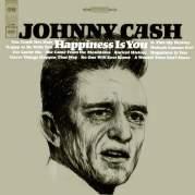 Обложка альбома Happiness Is You, Музыкальный Портал α