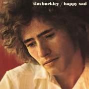 Happy Sad, Музыкальный Портал α