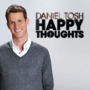 Happy Thoughts, Музыкальный Портал α