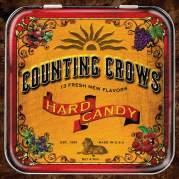 Hard Candy, Музыкальный Портал α