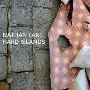 Обложка альбома Hard Islands, Музыкальный Портал α