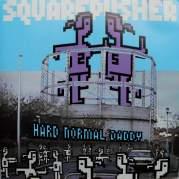 Обложка альбома Hard Normal Daddy, Музыкальный Портал α