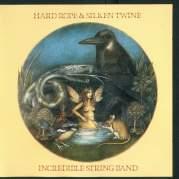 Hard Rope and Silken Twine, Музыкальный Портал α